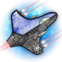 Event Horizon – space rpg Mod Apk