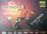 STARTRACK_SRT 10000 BR