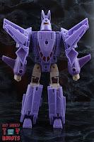 Transformers Kingdom Cyclonus 06