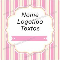 https://www.marinarotulos.com.br/rotulos-para-produtos/adesivo-listras-rosa-e-amarelo-label-quadrado