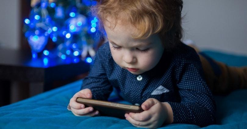 Cara Mengaktifkan Kids Space HP Realme