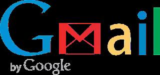 melacak no handphone dengan gmail google