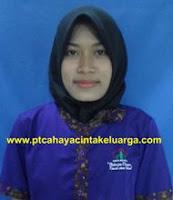 Fata pembantu depok| TLP/WA +6281.7788.115 LPK Cinta Keluarga DKI Jakarta penyedia penyalur pembantu depok fata art prt pekerja asisten pembantu rumah tangga