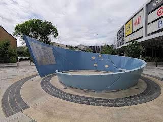 Narellan Public Art