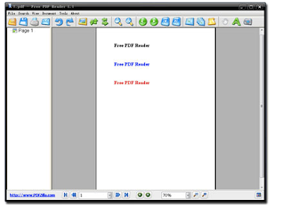 Download Free PDF Reader 2017 Latest Version