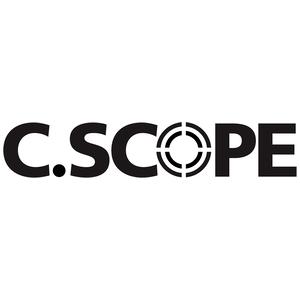 C.Scope Metal Detectors Coupon Code, CSMetalDetectors.com Promo Code