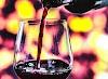 ΚΑΡΚΙΝΟΓΟΝΟΣ ουσία  Roundup βρέθηκε στο 95% από μπίρες και κρασιά ΕΠΩΝΥΜΑ ΠΟΥ ΠΙΝΟΥΜΕ –ΟΝΟΜΑΤΑ-