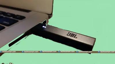 JBL Quantum 600 Gaming Headphones Full Review