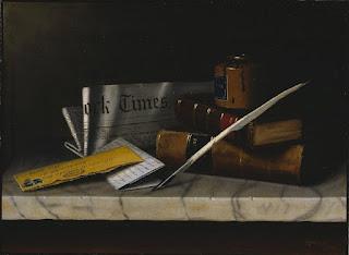 creaciones-de-naturalezas-muertas-en-pinturas-realistas cuadros-naturalezas-muertas-pinturas