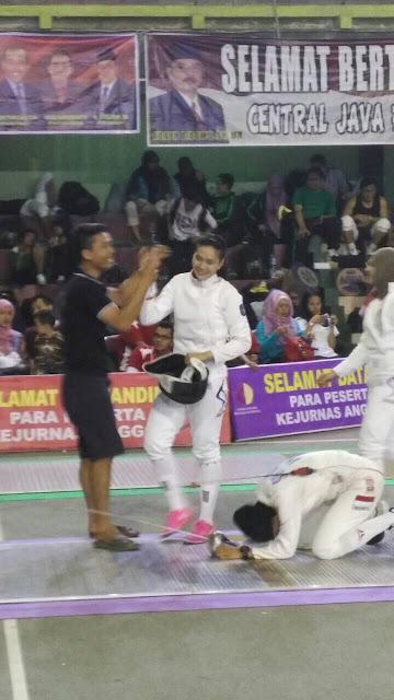 www.masmedia.xyz