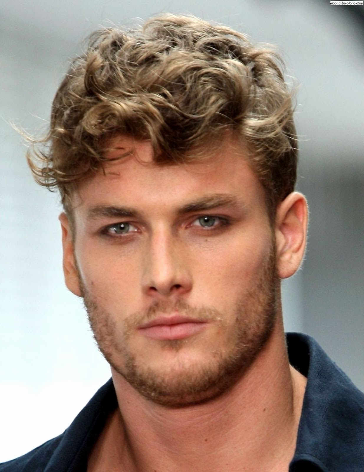 Cool Haircuts For Men Fashions Style And Hairstyle