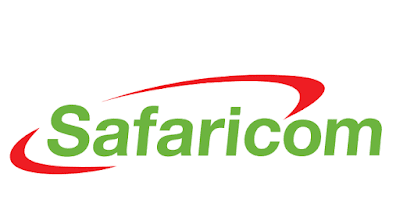 Safaricom under Maintenace