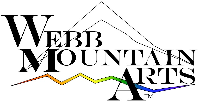 Webb Mountain Arts