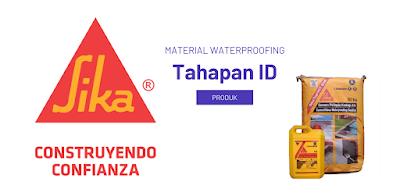 material-waterproofing-sika