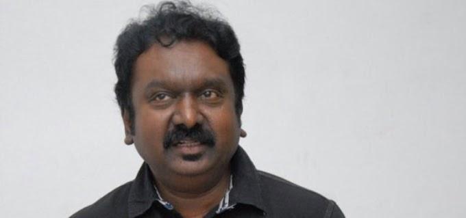 Karisai Kaattu Pennae Song Lyrics in Tamil – கரிசல் காட்டு பெண்ணே
