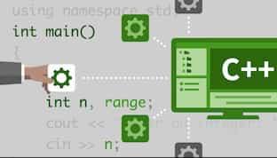 Source code lengkap aplikasi tiket bahasa c++