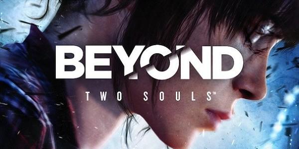 24 de dezembro teremos relançamento do 'Beyond: Two Souls' para PS4