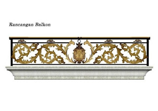 Desain-Railing-Balkon-Besi-Tempa-Mewah-Modern-Klasik