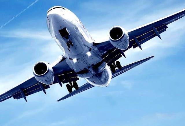 ✈️ देशांतर्गत विमानसेवा आजपासून सुरु झाली