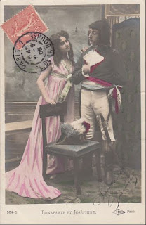 histoire france napoleon bonaarte