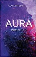 Aura 3 - Der Fluch