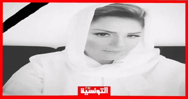 إبنة الفنانة الراحلة منيرة حمدي توجه رسالة مؤثرة جدا !