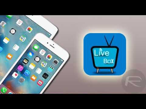 أفضل برنامج بث مباشر للايفون من 3 برامج