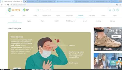 SehatQ.com Portal Informasi Kesehatan Indonesia