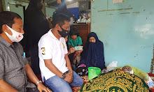 Diduga Tenggelam, Warga Teteaji Ditemukan Tewas di Ceddangnge