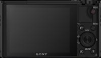 harga kamera digital Sony Cyber-shot RX100, spesifikasi lengkap kamera saku Sony Cyber-shot RX100, kamera saku yang menyamai kualitas dslr, detail foto dan gambar tentang kamera Sony Cyber-shot RX100