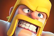 Download Clash of Clans 13.0.25 Mod Apk Update Terbaru