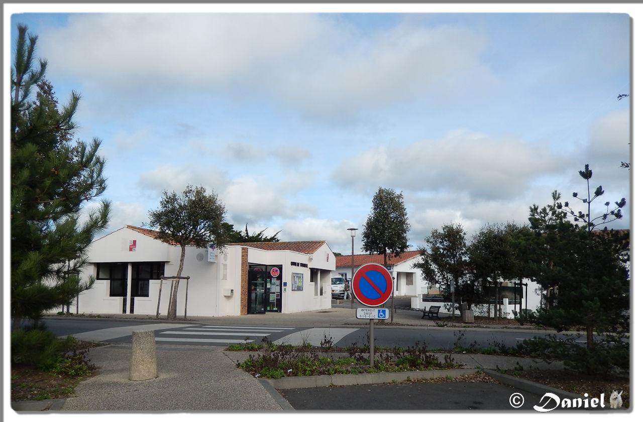 Trouver Une Garde D Enfant A Domicile Agr Ef Bf Bde Par La Caf