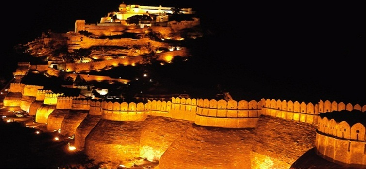 Kumbhalgarh-FORT-trip-history-detail-the-complete-Guide2