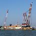 أسطول الشركة البحري وأنشطتها الرئيسية