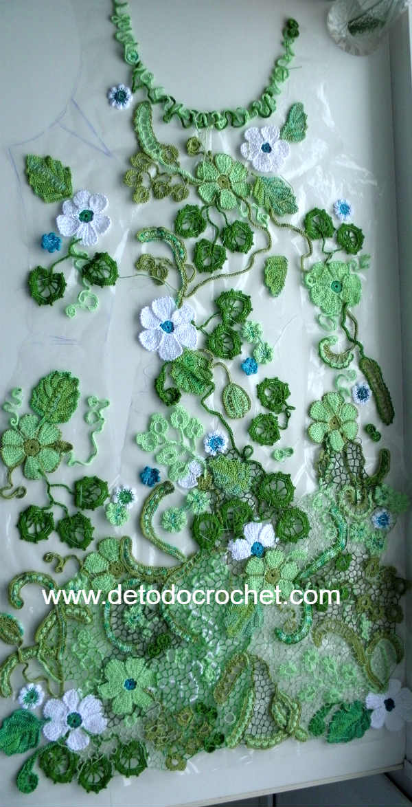 blusa-crochet-irlandés