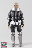 Doctor Who 'The Sontarans' Set Styre 02