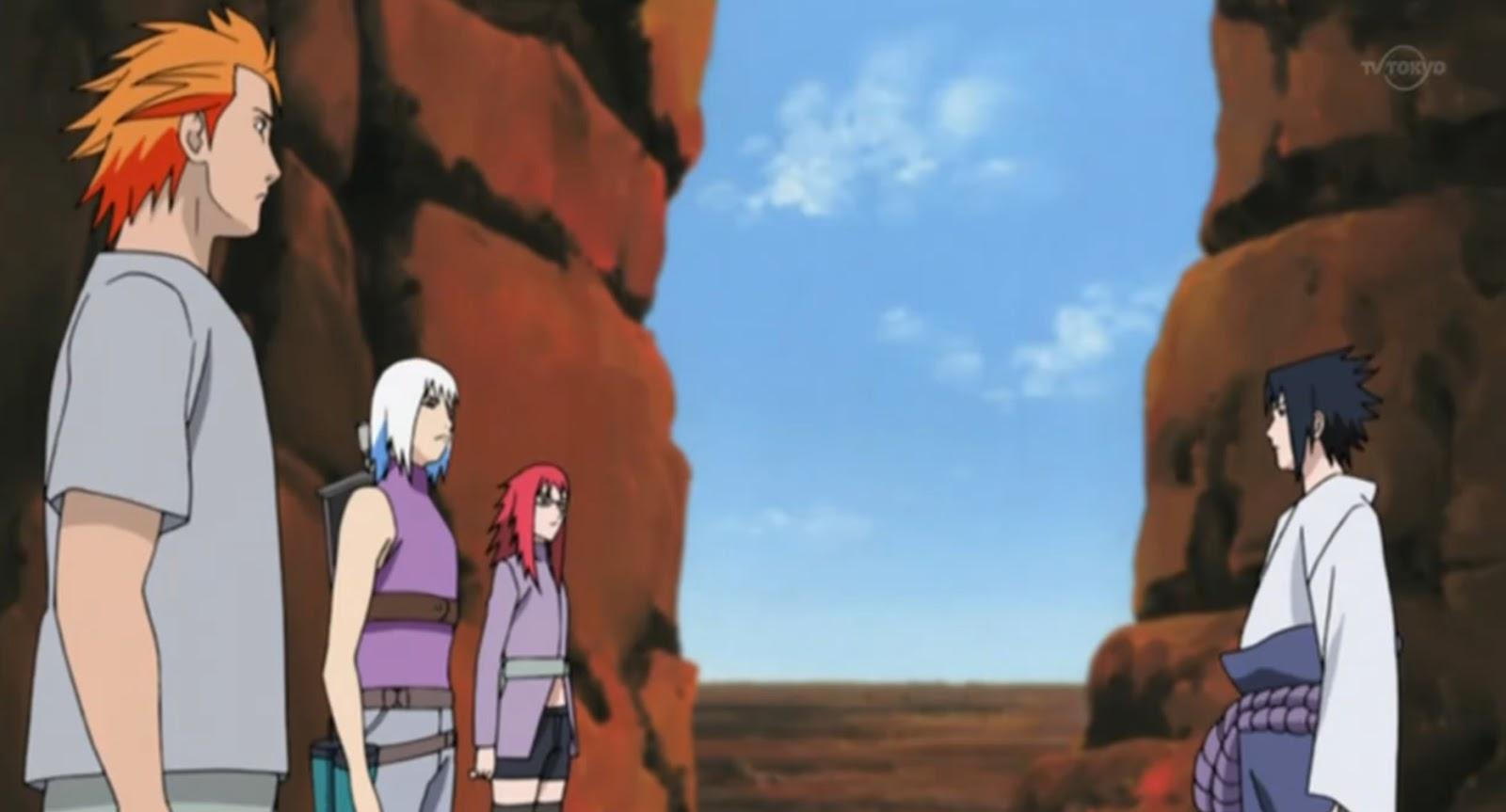 Naruto Shippuden Episódio 118, Naruto Shippuden Episódio 118, Assistir Naruto Shippuden Todos os Episódios Legendado, Naruto Shippuden episódio 118,HD
