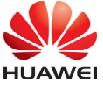 Huawei Technologies Off Campus Recruitment Drive 2020