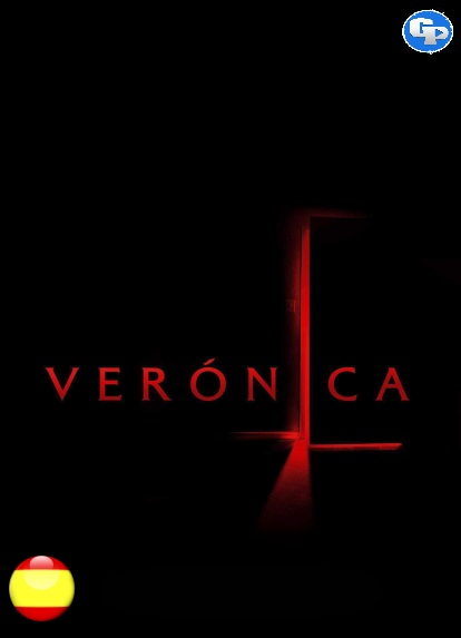 Verónica (2017) HD 1080P ESPAÑOL