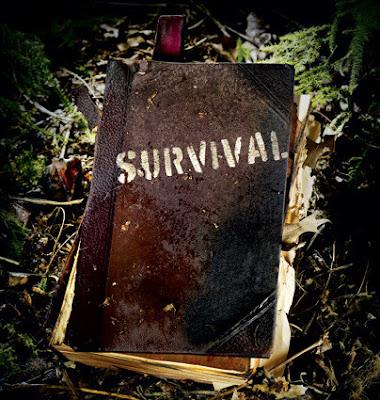 Sobrevivencialista