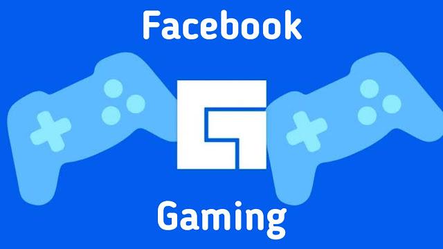 Aplikasi Live Streaming Game Penghasil Uang