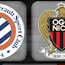 Montpellier vs Nice Prediction  & Betting Tips