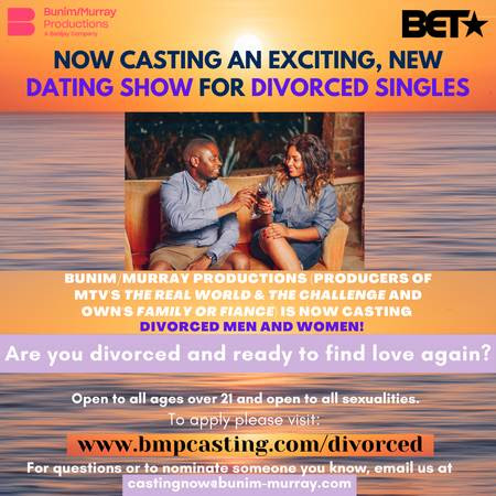 New dating show on bet nhl stanley cup betting tips