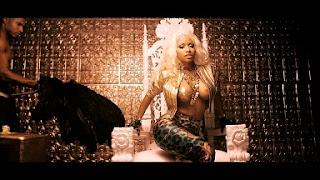 French Montana ft Nicki Minaj Freaks 1080p Hd Download Free