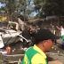 Chopper aboard PNP chief Gamboa crashes in Laguna