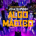 Rauw Alejandro - Algo Mágico - Single [iTunes Plus AAC M4A]