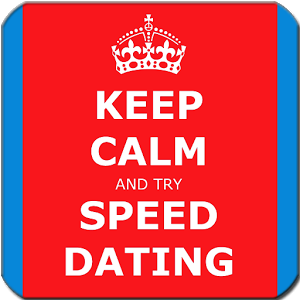 google speed dating Speeddatecom.