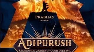 prabhas-adipurush-set-fire-incident-due-to-conspiracy-loss-of-crore