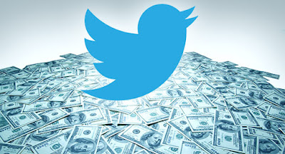 Twitter Profits For You In 7 Easy Steps