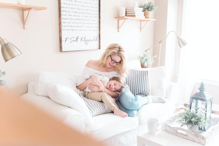 Co kupić na dzień matki? Oryginalne pomysły na prezent na dzień matki